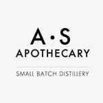 AS Apothecary