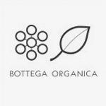 Bottega Organica