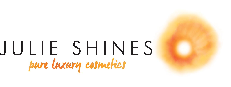 Julie Shines: Luxury Cosmetics