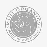 Mini Organics